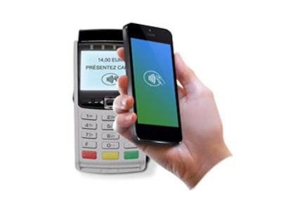 Accepter Les Paiements Par Smartphone Avec Son Terminal De