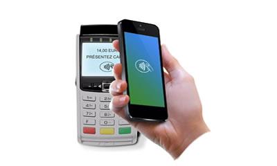 accepter les paiements par smartphone avec son terminal de paiement ibss group. Black Bedroom Furniture Sets. Home Design Ideas