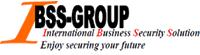 IBSS-GROUP